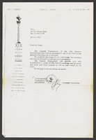 Perez: moscow correspondence