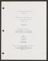 screenplay Feb 1990 2nd draft