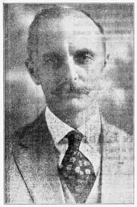 A.B. Rogers