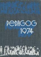 1974 Pedagog