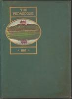 1911 Pedagogue