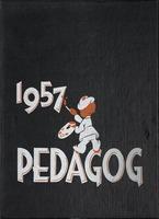 1957 Pedagog