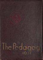 1937 Pedagog