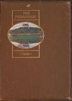 1910 Pedagogue