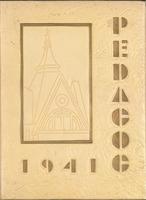1941 Pedagog