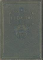 1924 Pedagog