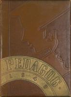 1940 Pedagog