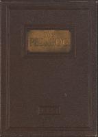 1925 Pedagog