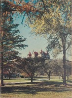 1955 Pedagog