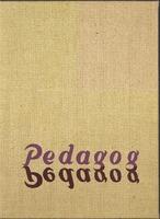 1969 Pedagog