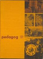 1971 Pedagog