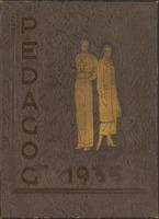 1935 Pedagog