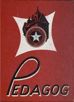 1958 Pedagog