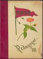 1908 Pedagogue