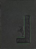 1934 Pedagog