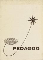 1961 Pedagog
