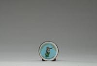 Sherwood Bishop Aquarena Collection