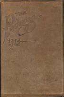 1914 Pedagogue