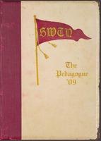 1909 Pedagogue