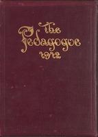 1912 Pedagogue