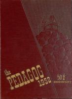 1952 Pedagog