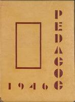 1946 Pedagog