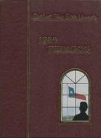1986 Pedagog