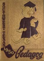 1950 Pedagog