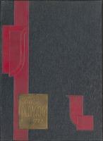 1932 Pedagog
