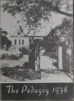 1938 Pedagog