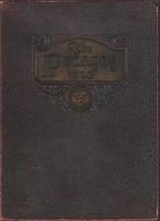 1923 Pedagog