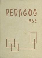 1963 Pedagog