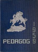 1959 Pedagog