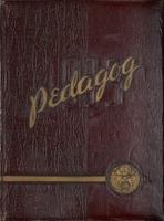 1939 Pedagog