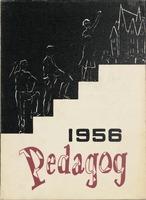 1956 Pedagog