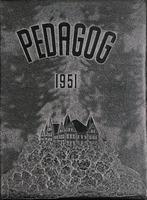 1951 Pedagog
